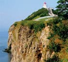 cliffs_lighthouse.jpg