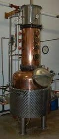 copperstill.jpg