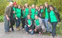 Katimavik Photos.jpg