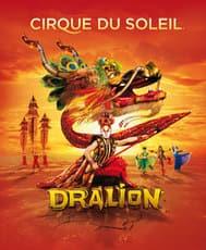 dralion.jpg