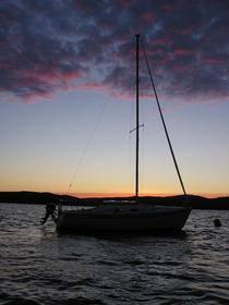 jake'sboat.jpg