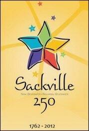 sackville.jpg