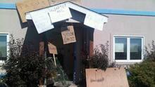 nb-lobster-ashfield-protest.jpg