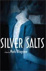 silversalts.jpg