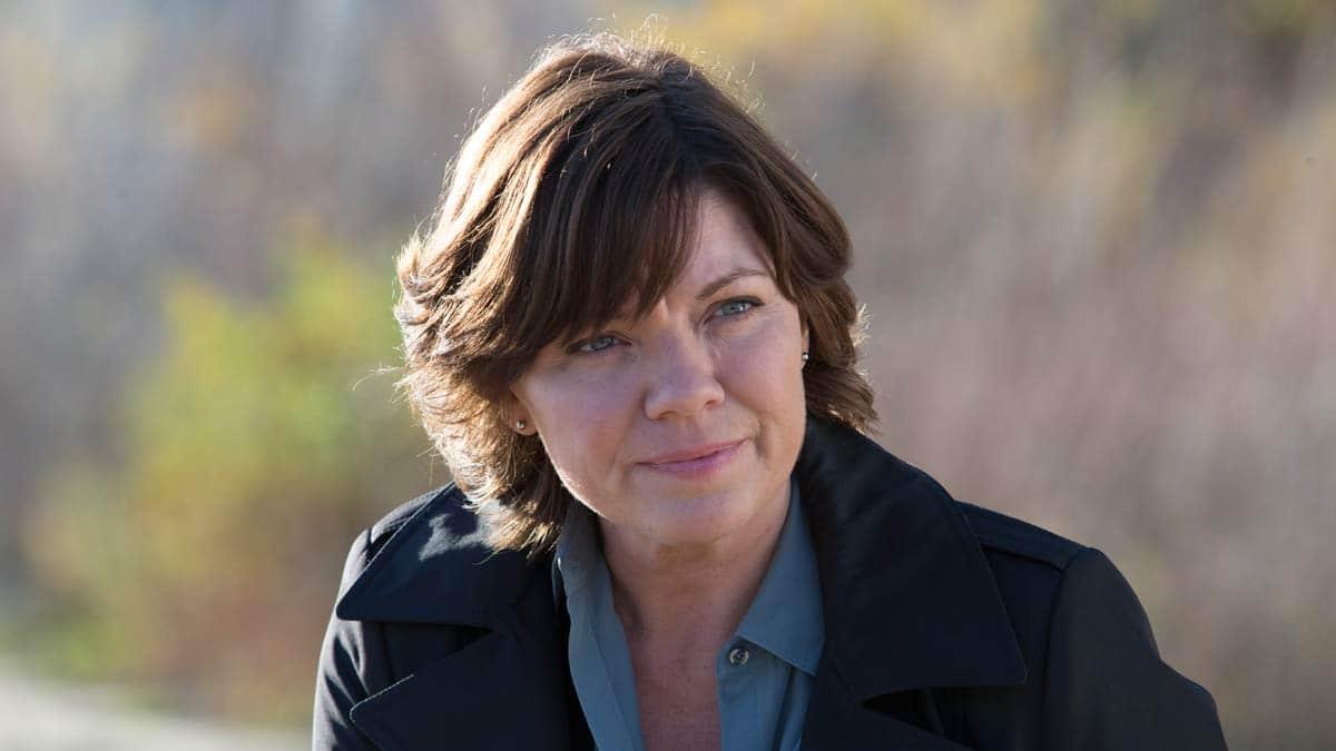 Jordana Ortiz