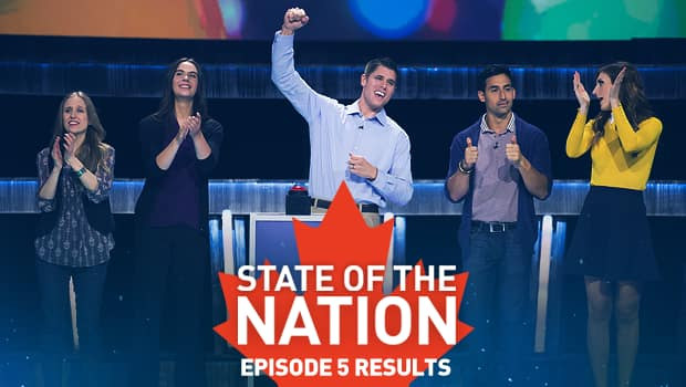 state-of-the-nation-105