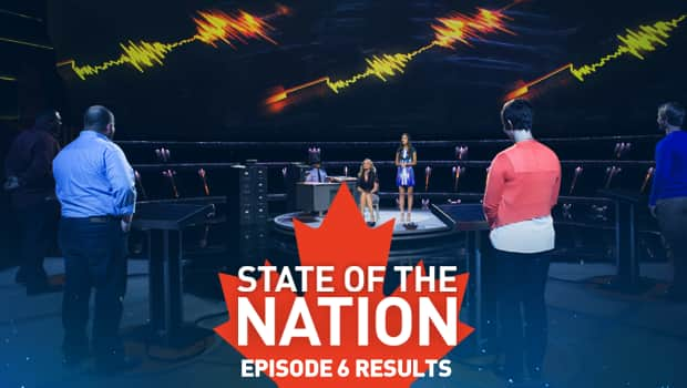 state-of-the-nation-106