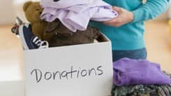 donationsclothes