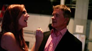 alan-thicke-backstage