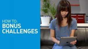 bonus-challenges-howto