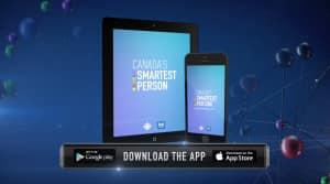 csp-app-promo