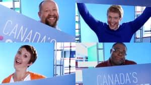 episode-6-participants-video