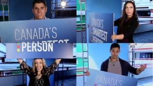 episode5-participants
