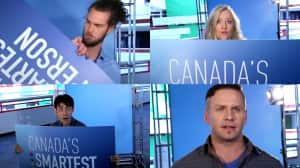 episode7-competitors