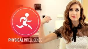 jessi-physical-intelligence