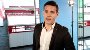 john-herdman-video