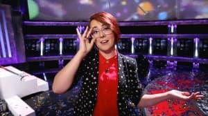 katy-warren-winner-video