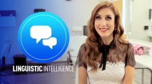 linguistic-intelligence
