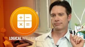 logical-intelligence-hosts