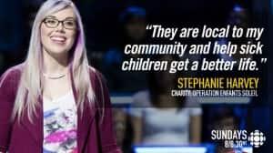 stephanie-charity34