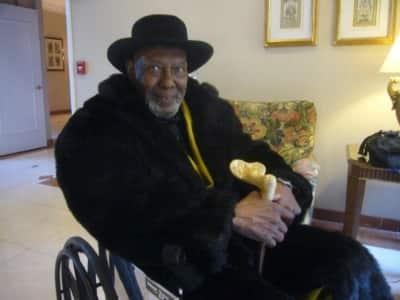 Sonny Rhodes, Memphis 2011 300.jpg