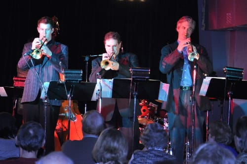 1-Three Trumpets 2 2010 005.jpg
