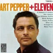 Art Pepper LP.jpg