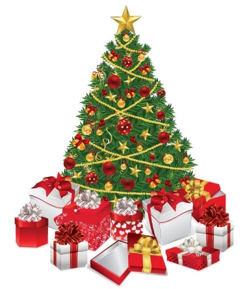 ChristmasTreewithGiftsVectorIllustration.jpg
