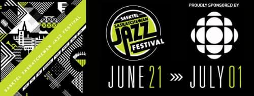 jazz fest.jpg