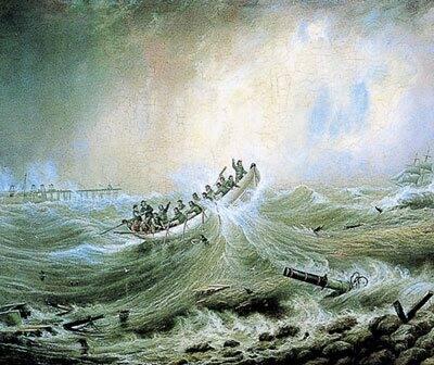lifeboat-john-scott.jpg