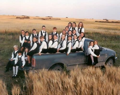 saskatoon_children.jpg