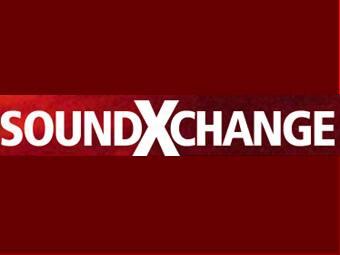 sound_xchange.jpg