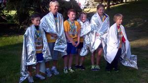 300-sdic-medallists.jpg