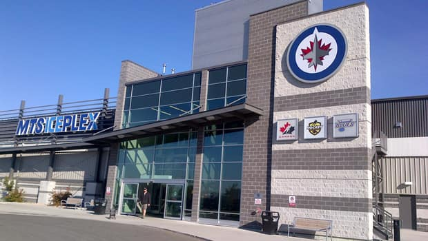 The MTS Iceplex is home to minor hockey leagues, adult recreation leagues, tournaments, summer camps and casual rentals.