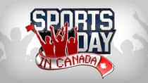 Calling all Canadians! Sports Day In Canada is a celebration of sport on Saturday, Sept. 29!