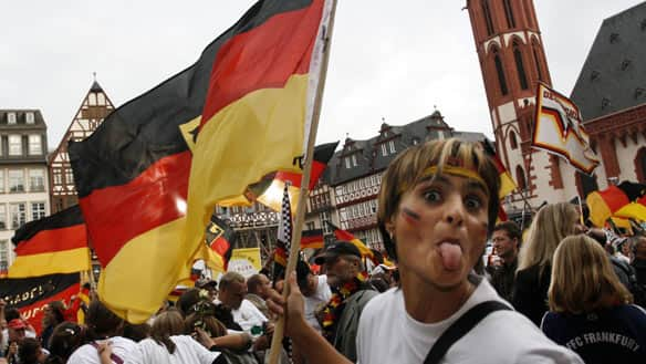 germany-fan-584.jpg