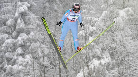 ski-jump-584.jpg