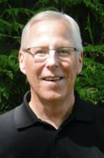 Doug Roxburgh