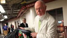 Did don cherry remarry