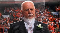 In Friday's 'one-liners' edition of Fan's Comment of the Day, one fan thinks Don Cherry would make a great NHL commissioner. Agree or disagree? 