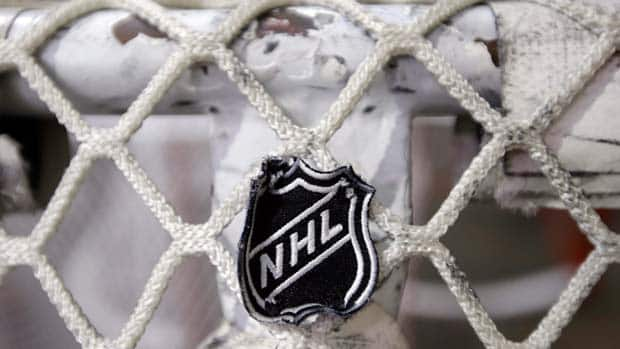 Getting the NHL from the lockout stage back to bringing the nets out of storage is down to a few days, if it's going to happen at all. (Associated Press file)