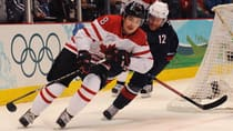Insurance coverage alone for Team Canada players at the 2014 Sochi Olympics is expected to cost in the millions of dollars. (Saaed Khan/Getty Images)