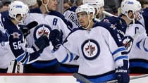 Whoever coaches the Winnipeg Jets next season will be asked to get the best out of forward Evander Kane (9) on a nightly basis. (Gene J. Puskar/Associated Press)