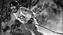 Todd Brooker, here competing at Aspen in 1983, is one of three Canadians to win the famed downhill at Kitzbuehel (Jim Kahnweiler/Associated Press)