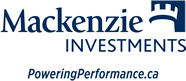 Mackenzie Investments - poweringperformance.ca
