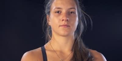Caroline Crossley Headshot