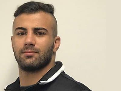 Mohab Elnahas