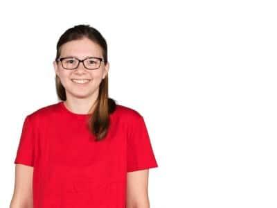 Shelby  Newkirk