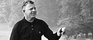 Moe Norman: Golf's misunderstood genius - CBC Sports