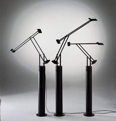 Ask Steven and Chris: Floor Lamps